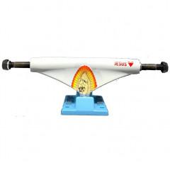 Подвески для скейтборда THEEVE CSX V3 JESUS PRAYER