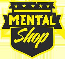 MentalShop Махачкала